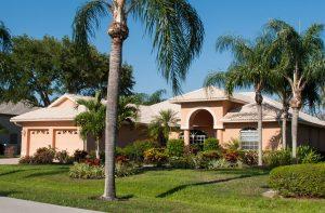 Haus Florida kaufen - Ferienhaus Bonita Springs zu verkaufen, Spanish Wells Florida mit Kirsten Prizzi, Deutsche Immobilienmaklerin Bonita Springs. Kirsten ist spezialisiert auf den Verkauf von Ferienimmobilien Florida., Bonita beach, Barefoot Beach, Immobilien Florida