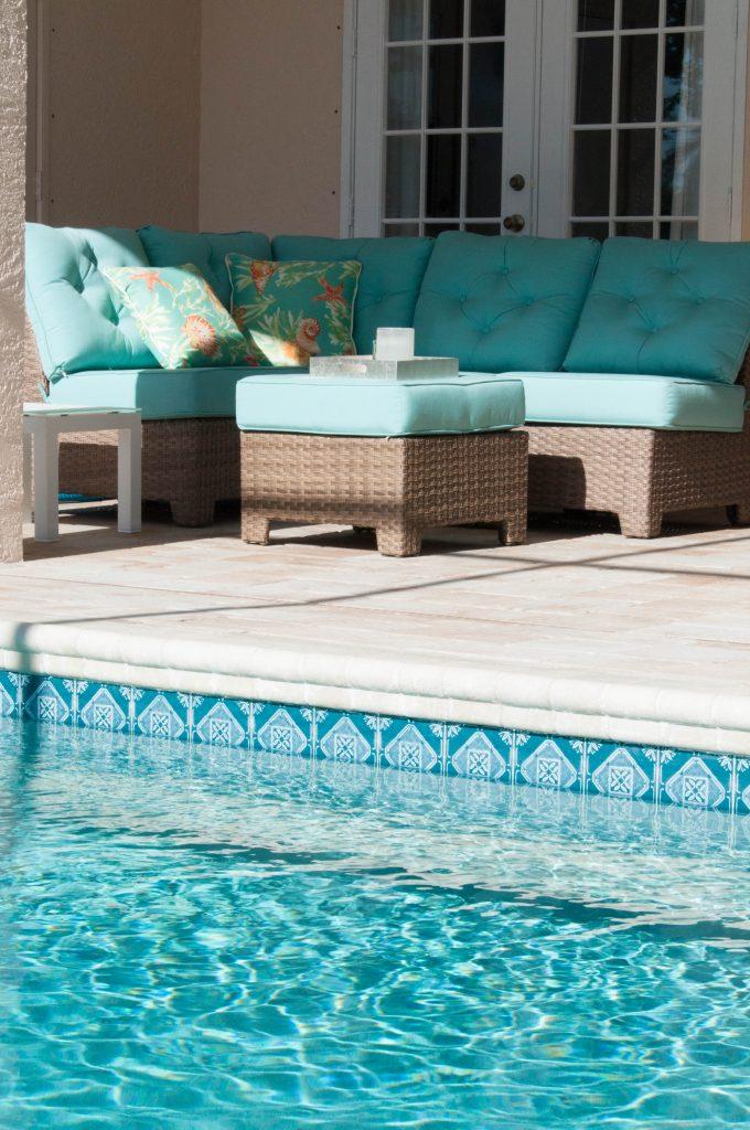 Ferienhaus Bonita Springs zu verkaufen, Spanish Wells Florida mit Kirsten Prizzi, Deutsche Immobilienmaklerin Bonita Springs. Kirsten ist spezialisiert auf den Verkauf von Ferienimmobilien Florida.