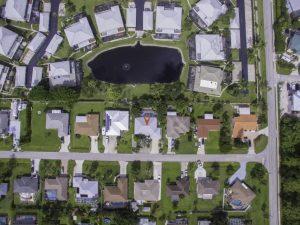 Haeuser Bonita Springs - Hauskauf Bonita Springs - Komplett moebliertes Ferienhaus zu verkaufen Bonita Springs