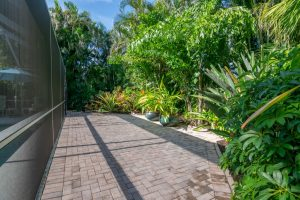 Immobilien - Hauskauf Bonita Springs - Komplett moebliertes Ferienhaus zu verkaufen Bonita Springs