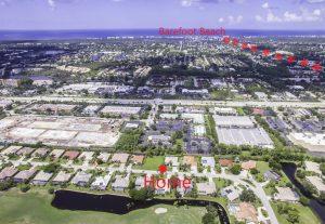 Haus Florida kaufen - Ferienhaus Bonita Springs zu verkaufen, Spanish Wells Florida mit Kirsten Prizzi, Deutsche Immobilienmaklerin Bonita Springs. Kirsten ist spezialisiert auf den Verkauf von Ferienimmobilien Florida., Bonita beach, Barefoot Beach