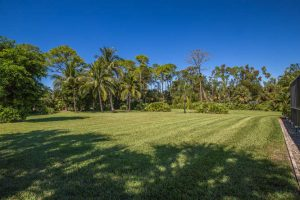 Hauskauf Bonita Springs Florida - Mit dem Fahrrad an den Strand Bonita Beach / Barefoot Beach