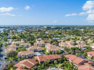 Ferienwohnung Bonita Beach kaufen, Starndwohnung, Eigentumswohnung Bonita Springs, Florida, USA