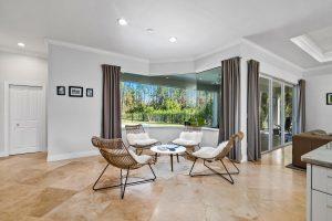 Immobilien Naples: Einfamilienhaus zu verkaufen Florida