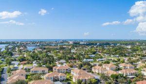 Strandwohnung kaufen Bonita Beach - Immobilien Bonita Springs Florida USA