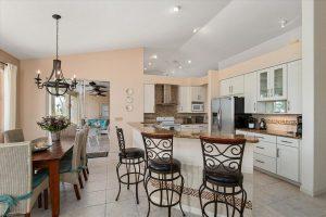 Haus Bonita Springs kaufen, Ferienhaus, Strandhaus, Golfvilla, Immobilienmakler Bonita Springs und Bonita Beach
