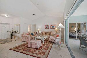 Immobilien Bonita Springs, Florida kaufen