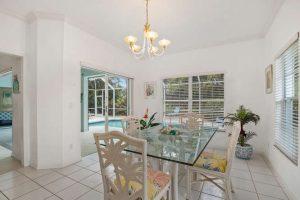Immobilien Bonita Springs, Florida kaufen - Hauskauf