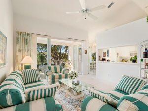 Wohnung Bonita Springs zu verkaufen - Immobilien Florida - Posh International Properties