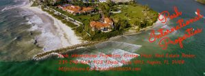 Posh International Properties Naples, Immobilien Florida, Makler Naples, Bonita Springs, Estero