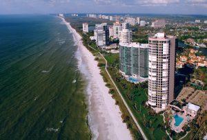 Immobilien Naples, Immobilien Florida, Hauskauf Naples, Wohnungskauf Naples, Haus, Häuser, Wohnung, Villa kaufen Naples Florida, Deutscher Makler Naples