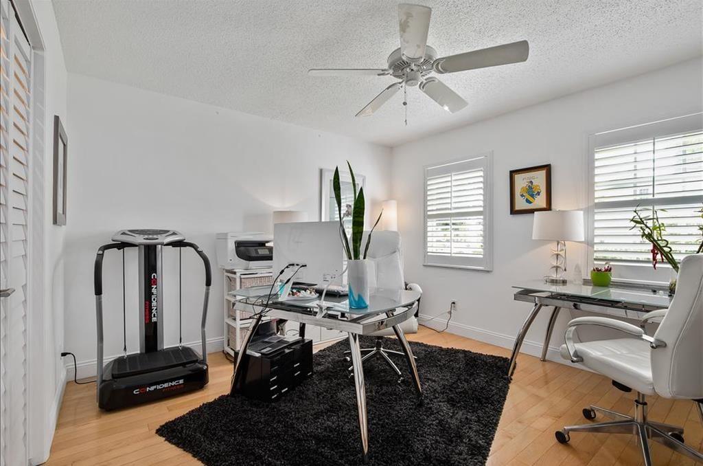 Immobilien Naples, Ferienwohnung Naples Florida kaufen, Posh International Properties