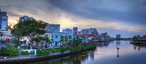 Immobilien Naples, Wohnungen, Ferienwohnungen, Eigentumswohnungen kaufen in Naples Florida, moebliert und unmoebliert