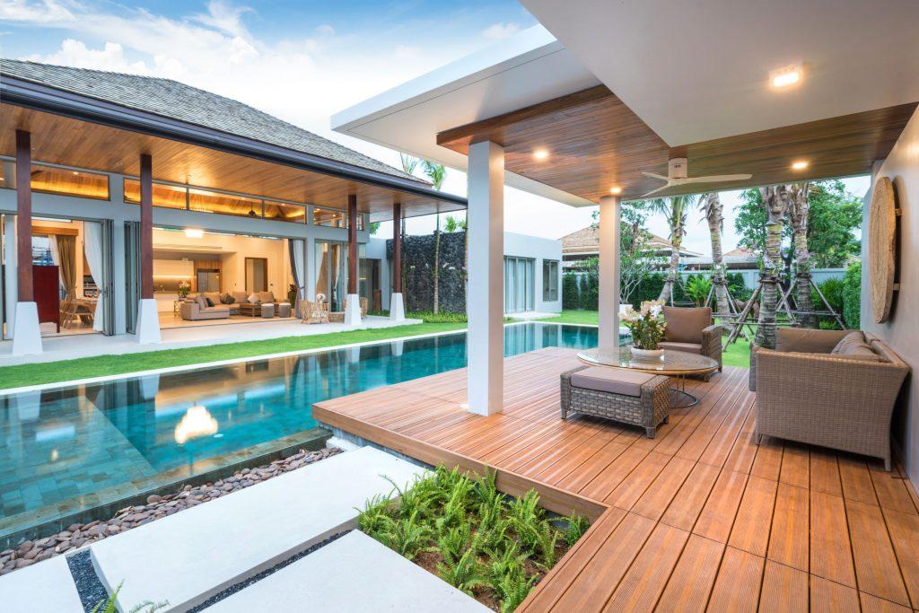 """Immobilien Naples – Haus, Villa, Wohnung kaufen mit Posh International Ihrem """"Deutschen Makler vor Ort In Florida"""" die richtige Ferienimmobilien erwerben"""