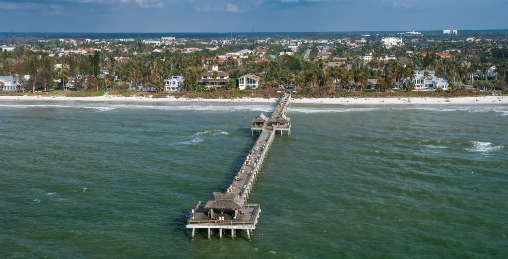 Immobilien Florida - Angebote Naples Florida sortiert nach Preislage, Posh International Properties - Immobilien Florida, Naples, Bonita Springs, Bonita Beach, Estero, Marco Island, Fort Myers Beach, Cape Coral, Fort Myers, Sanibel Island, Deutscher Immobilienmakler Florida, Makler, Hausmakler, Luxusmakler, Wohnungsmakler, Villenmakler, Luxusimmobilienmakler - Immobilien Florida USA