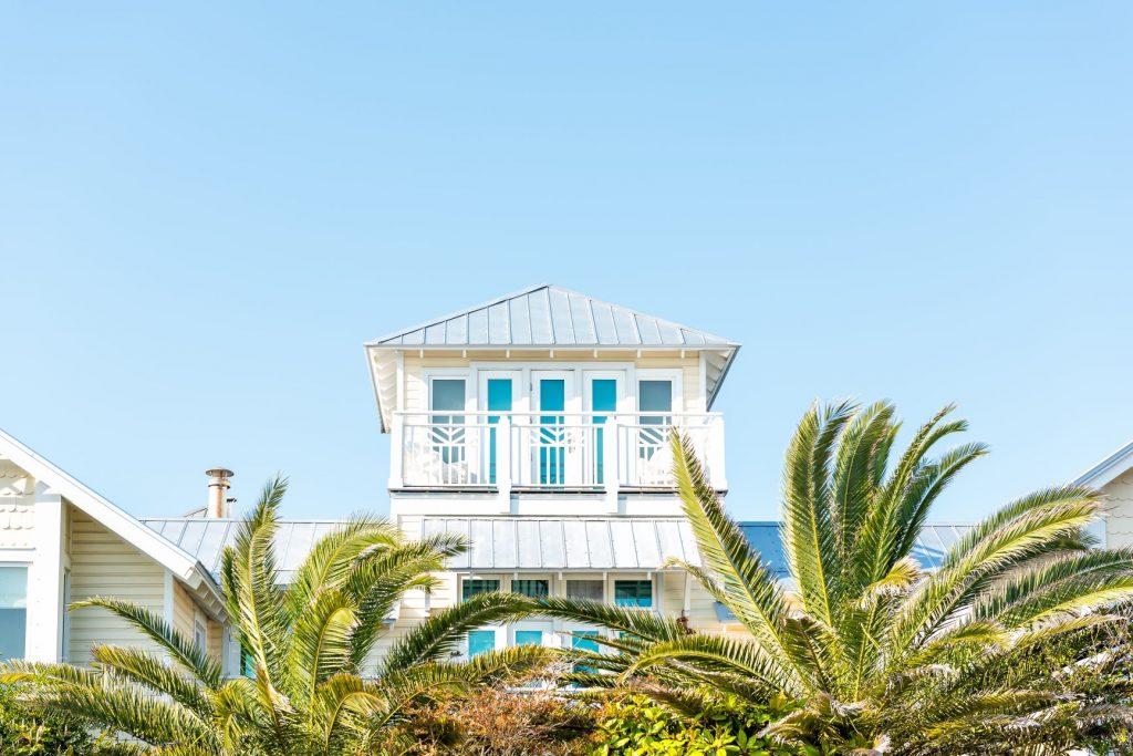 Immobilienangebote in Nachbarschaften und Wohnanlagen Bonita Springs - Immobilien Bonita Springs - Haus Bonita Beach Strandhaus, Ferienhaus,