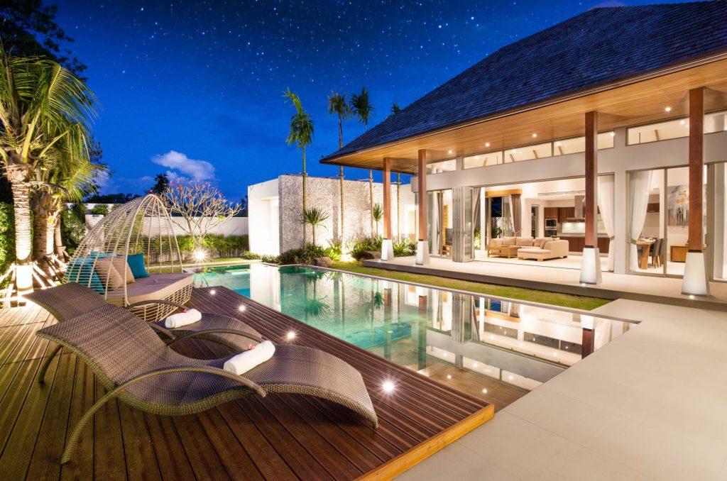 Immobilien Florida – Haus, Villa, Wohnung kaufen mit Posh International Properties, Ihr Deutscher Immobilienmakler Florida, USA Naples - Cape Coral