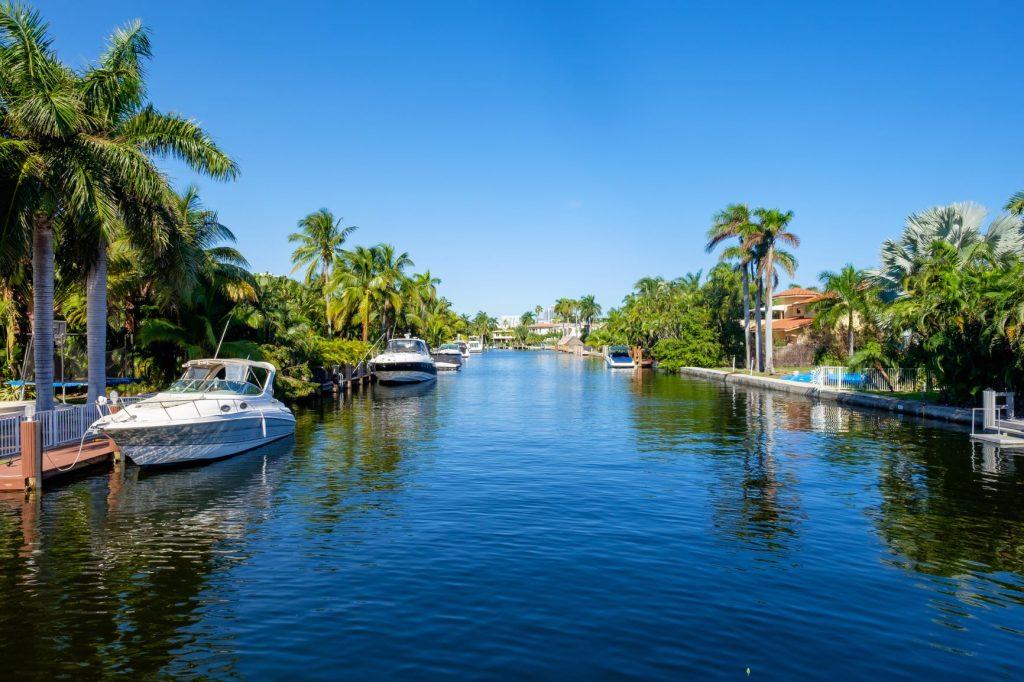 Alle Immobilien in Communities und Wohnanlagen Cape Coral - Immobilien Cape Coral - Makler - Immobilienmakler