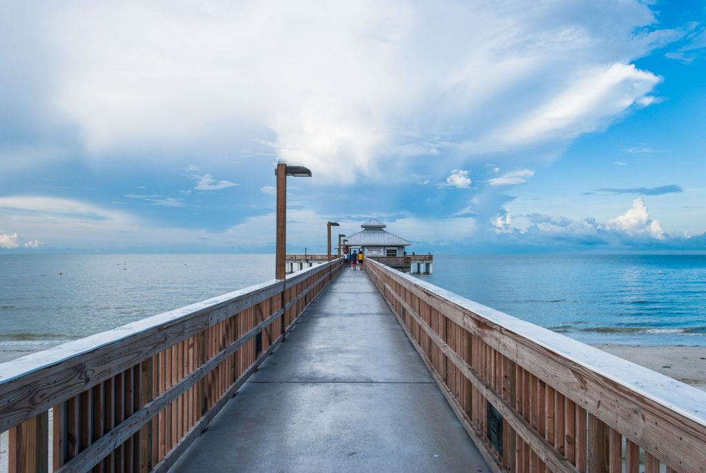 Immobilien Fort Myers Beach