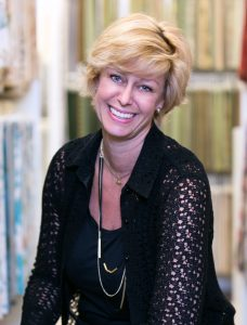 Claudia Leah, Inneneinrichterin Naples Flordia, Dekorateur, Einrichter, Stager