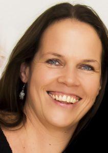 Claudia Junk - Deutscher Makler Cape Coral , Immobilienmakler, Immobilien Cape Coral, Fort Myers, Fort Myers Beach, Sanibel