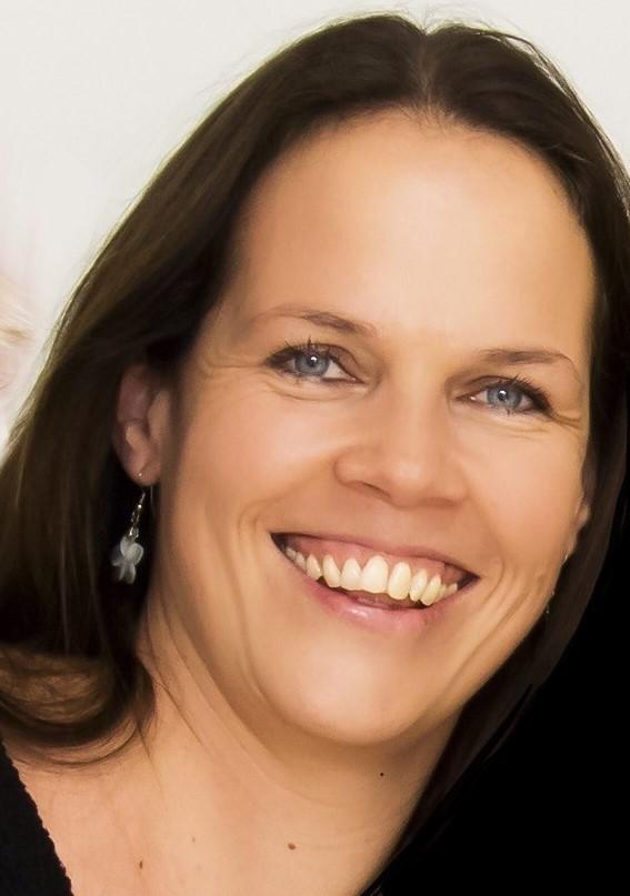 Claudia Junk - Deutscher Makler Cape Coral , Immobilienmakler Immobilien Cape Coral, Fort Myers, Fort Myers Beach, Sanibel