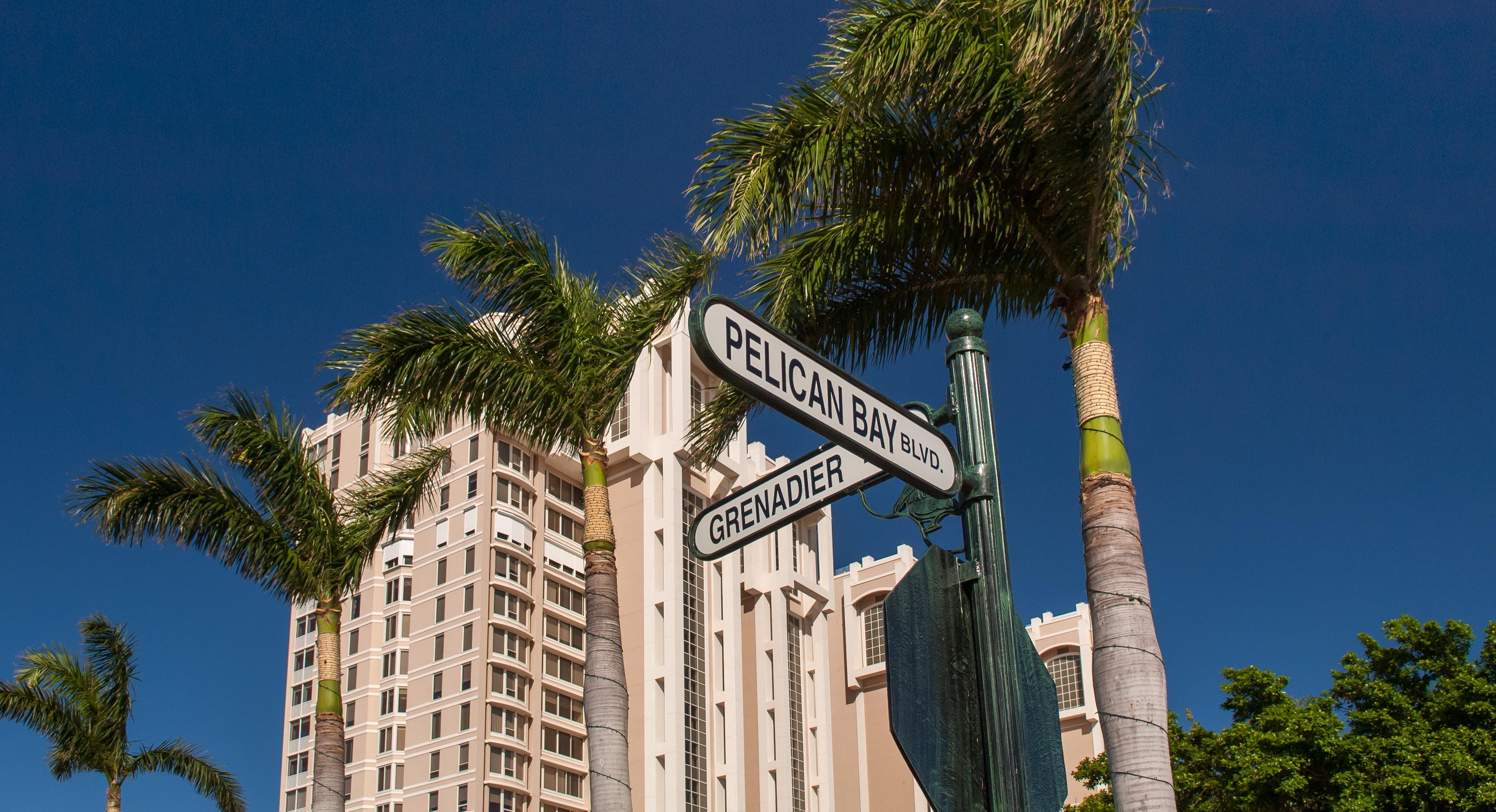 Hauskauf Florida als Wohnanlage,. Ferienwohnung Florida kaufen, Naples, Bonita Springs, Estero, Fort Myers, Fort Myers Beach, Cape Coral,. Sanibel, Marco Island,