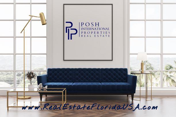 Posh International - Deutscher Immobilienmakler Florida Naples, Bonita Springs, Marco Island, Bonita Beach, Estero, Fort Myers, Fort Myers Beach, Sanibel, Cape Coral Makler, Hauskauf, Immobilien, Wohnungskauf, Villa, Ferienvilla, Haus, Properties