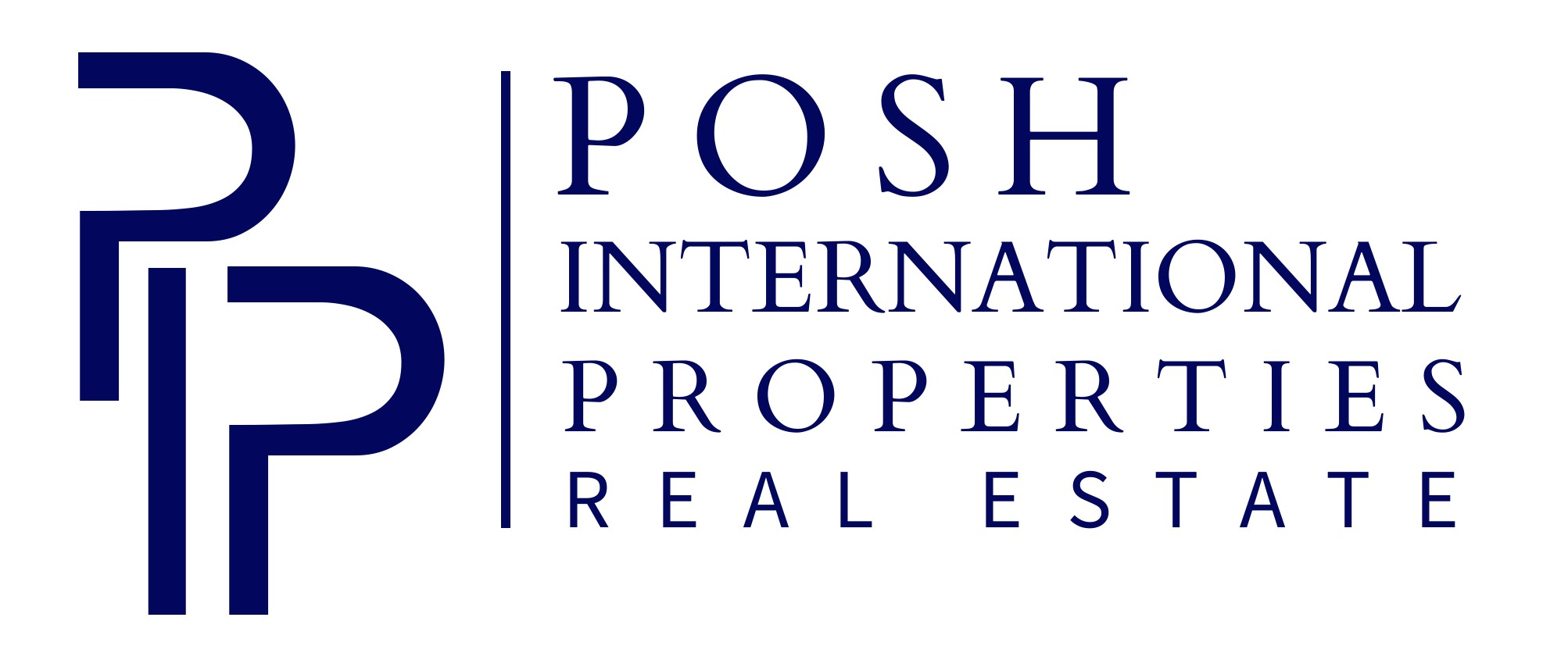 Posh International Properties - Immobilien Florida: Deutscher Makler Florida, Immobilienmakler Florida, Hausmakler Florida, Wohnungsmakler Florida, Luxusmakler Florida, Villenmakler Florida