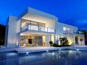 Haus Florida Kaufen: Deutscher Käufer-Makler Florida von Naples, Marco Island bis Bonita Springs, Bonita Beach, Estero, Cape Coral, Fort Myers Beach, Fort Myers und Sanibel