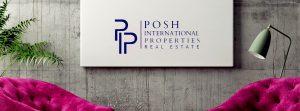 Posh International Properties - Immobilien Florida, Naples, Marco Island, Bonita Beach, Bonita Springs, Estero, Fort Myers, Fort Myers Beach,, Cape Coral & Sanibel USA