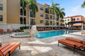 Ferienwohnung Estero Florida kaufen - The Residences at Coconut Point
