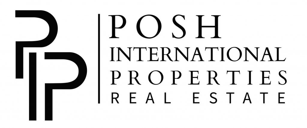 Posh International Properties - Immobilien Florida, Deutscher Immobilienmakler Florida, Naples, Marco Island, Bonita Springs, Estero, Fort Myers, Fort Myers Beach, Cape Coral, Sanibel, Deutscher Makler Naples, Florida