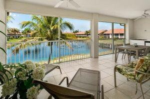 Falling Waters Naples Florida - Ferienwohnung kaufen und mieten