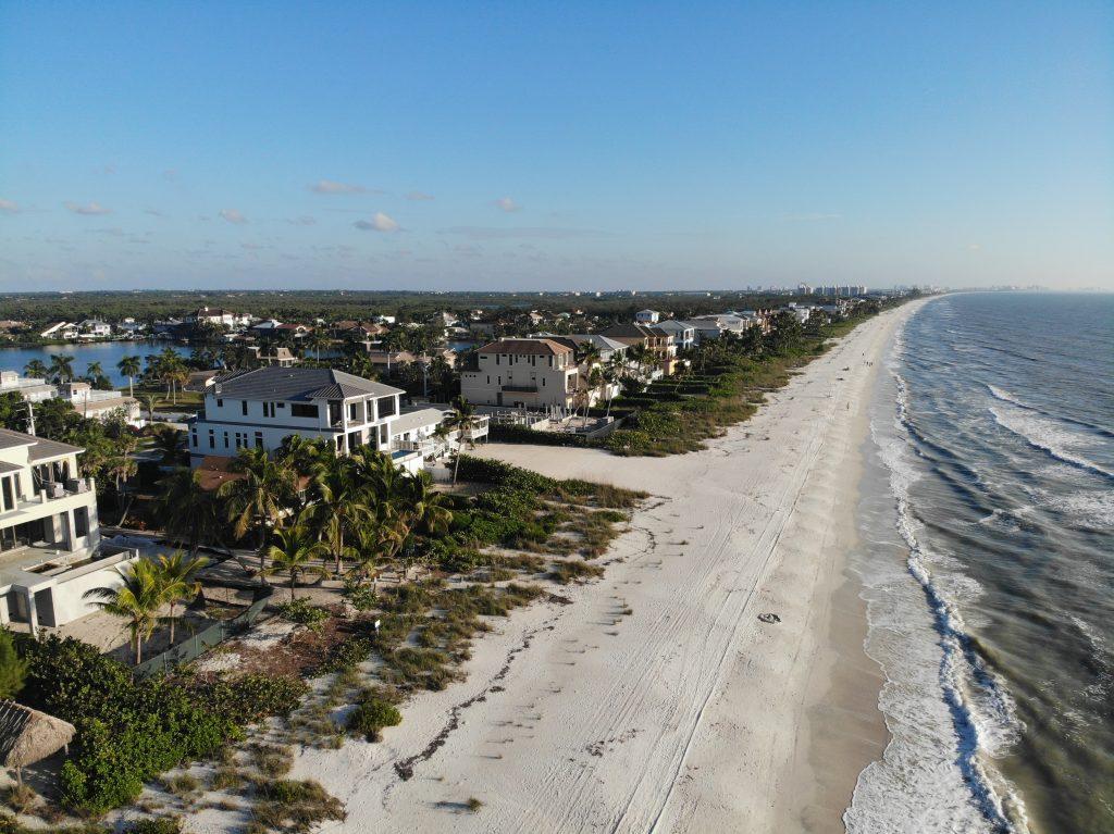 Immobilien Bonita Springs und Bonita Beach kaufen, Strandhaus, Haus, Wohung, Ferienhaus, Deutscher Makler Bonita Springs, Immobilien Florida