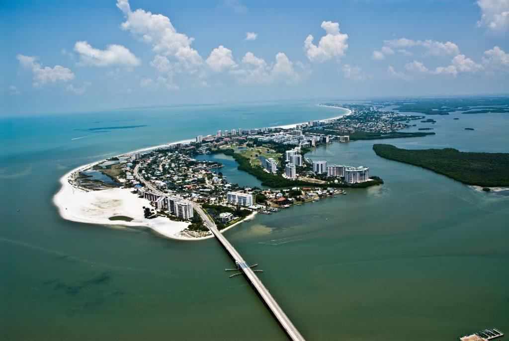 Immobiliensuche Fort Myers Beach, Strandhaus, Haus, Strandwohnung kaufen