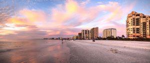 Immobilien kaufen Marco Island, Strandhaus, Wohnung, Haus Deutscher Makler, Immobilien Florida