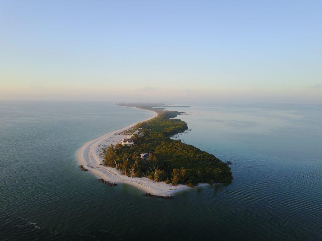 Immobiliensuche Sanibel Island, Strandhaus, Strandwohnung, Strandvilla, Ferienhaus kaufen Sanibel, Deutscher Makler