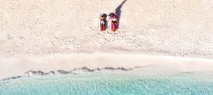 Strandhaus, Strandwohnungen, Ferienwohnungen, Haeuser und Villen kaufen am Meer oder direkt am Strand Florida, Naples, Marco Island, Bonita Beach, Bonita Springs, Estero, Fort Myers, Fort Myers Beach,, Cape Coral & Sanibel USA