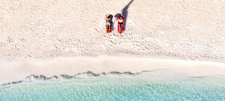 Strandwohnungen kaufen Naples Florida bei https//www.Immobilienmakler-in-Florida.com, Kirsten Prizzi, Posh International Properties, Immobilien Florida, Deutscher Makler