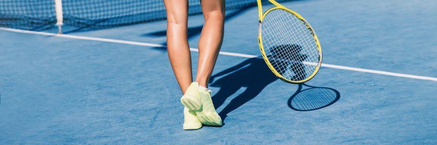 Ferienwohnung am Tennisplatz kaufen: Immobilien Naples Florida, Tennisanlagen, Tennis Wohnanlagen, Tennis spielen, Naples, Florida USA