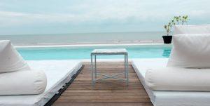 Immobilien Florida kaufen, Haus, Wohnung am Meer, Kanal, Fluss, Strandhaus, Strandwohnung, Immobilienmakler Florida