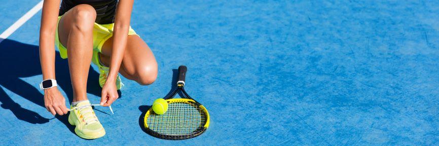 Haus am Tennisplatz kaufen – Ferien in Naples Florida: Einfamilienhaeuser, Luxusvillen mit großen Gärten, Schwimmbad und direkt am Tennisplatz, Haus, Villa, Ferienvilla, Luxusvilla Naples Florida