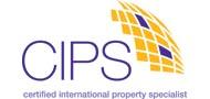 Certified International Property Specialist, Zertifizierter Internationaler Immobilienspezialist
